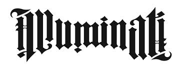 illuminati